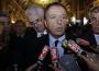 Bầu Thượng Viện ở Pháp: Đảng Xã hội giành thắng lợi lịch sử