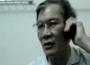 Nói chuyện với LM Nguyễn Văn Lý – Ngày 16 tháng 03 2010