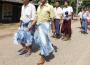 Miến Điện: những bước chuyển động
