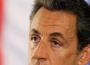 Người Việt ở Pháp muốn nhắn gì với Tổng thống Sarkozy