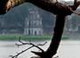 Chủ Nhật Hồ Gươm