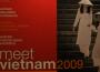 Meet Vietnam '09: Cám Ơn Quê Hương – bao giờ hết chủ nghĩa?