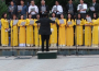 Sydney: Người Việt thắp nến cầu nguyện cho Thái Hà