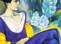 """Đọc """"Ca khúc tưởng niệm"""" (Requiem) của Anna Akhmatova"""