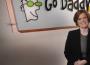 Theo sau Google, GoDaddy.com sẽ ngưng không cung cấp vài dịch vụ ở Trung Quốc