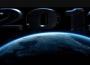 Tại sao thế giới không tận thế ngày 21/12/2012?
