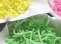 Báo chí – người tiêu dùng và lạm bàn chuyện thực phẩm bẩn