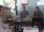 Lại tiếp tục quấy nhiễu gia đình nhà văn Huỳnh Ngọc Tuấn