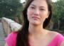 Gia đình blogger Huỳnh Thục Vy phản đối đóng tiền phạt