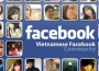 Vẫn cần lời giải thích tại sao nhà mạng chặn Facebook