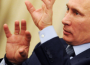 Nước Nga sau 2 cuộc biểu tình lớn