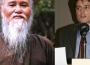 Nhà hoạt động nhân quyền người Mỹ bị đánh vì đến thăm Hòa thượng Quảng Độ