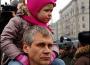 Về phong trào phản kháng ở nước Nga