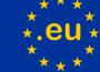 Thân phụ ông Trần Huỳnh Duy Thức gửi thư cho EU