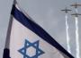 Gầm gừ giữa Israel-Iran