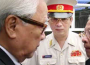 Hồ sơ CSVN: Kỷ luật trung tá Vũ Minh Trí, sĩ quan Tổng cục II