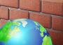 2012: RSF duy trì VN trong danh sách các nước kẻ thù của internet