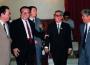 Hai bức ảnh lịch sử ở Thành Đô – Tứ Xuyên (Trung Quốc)