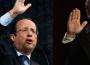 Qua vòng 1 bầu tổng thống Pháp: Cảm nghĩ của một người Việt