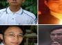 Việt Nam: Cần trả tự do cho các nhà vận động Công giáo