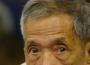 Chân dung tên tội phạm diệt chủng Khmer Ðỏ còn sống