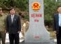 Từng bán đất-rừng đến vinh danh kẻ thù – Bộ Sậu lãnh đạo tỉnh Lạng Sơn muốn gì?