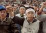 Bài 6: Chiếc bóng của cuộc tàn sát Thiên An Môn