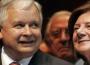 Thảm cảnh của đất nước Ba Lan, Tổng thống Lech Kaczyński và 86 thành viên phái đoàn quốc gia tử nạn