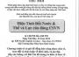Video: Cuộc nói chuyện của ông Bùi Tín tại San Jose