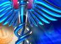 Về đạo luật bảo hiểm y tế mới