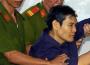 LM Nguyễn Văn Lý: Lãnh tụ, chủ thuyết, ổn định,tổ chức
