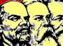 """Có nên từ bỏ """"Chủ nghĩa Mác-Lê"""" hay không?"""