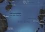 Thế tiến thoái lưỡng nan của VN tại biển Đông