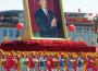 Bài 1: Bắc Kinh sẵn sàng lãnh đạo thế giới?