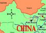 Bài 2: Tại sao chế độ Trung Quốc vẫn vững?