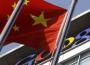 Bài 3: Ðấu tranh trực tuyến tại Trung Quốc