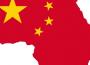 Thao túng châu Phi, doanh nhân Trung Quốc lãnh hậu quả