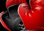 Cú đấm knock-out của Trương Tấn Sang-Nguyễn Phú Trọng