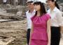 Bình đẳng bị thử thách khi cách biệt giầu nghèo ngày càng lớn tại Việt Nam