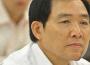 Kinh tế Việt Nam mất sinh khí