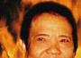 Đừng để cái chết của  bà  Đặng thị Kim Liêng trở thành vô nghĩa