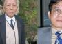 Về cuộc điện đàm với tiến sĩ Đỗ Xuân Thọ
