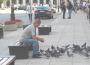 Ba Lan Du Ký: Warsaw, Thành Phố Sống Dậy