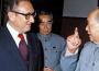Khoảng cách chạy tội – Sự thật phũ phàng về Hiệp Định Paris 1973