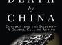 Chết dưới tay Trung Quốc [1]