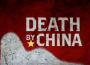 Chết dưới tay Trung Quốc [2]