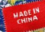 Chết dưới tay Trung Quốc [3]