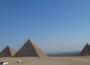 Giấc mơ Ai Cập