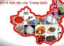 Chết dưới tay Trung Quốc [5]