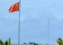 Hình ảnh quân đội TQ chiếm đóng Hoàng Sa-VN
